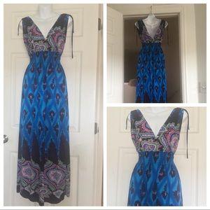 Dresses & Skirts - Beautiful stretchy dress